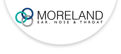 Ear Nose and Throat Waukesha WI Moreland ENT