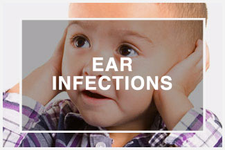 Ear Nose and Throat Waukesha WI Ear Infection