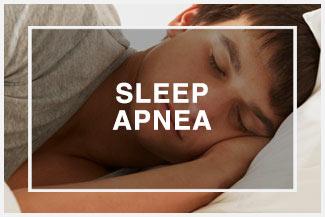 Ear Nose and Throat Waukesha WI Sleep Apnea
