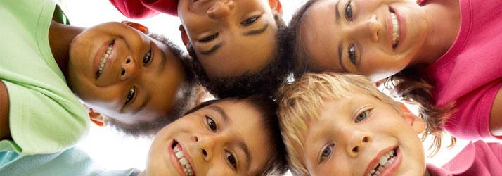 Pediatric ENT Care in Waukesha WI