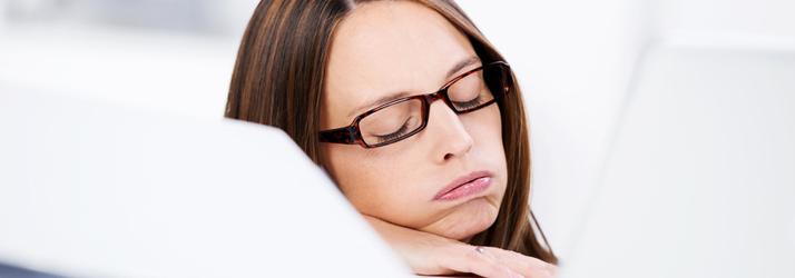 Snoring Solution in Waukesha