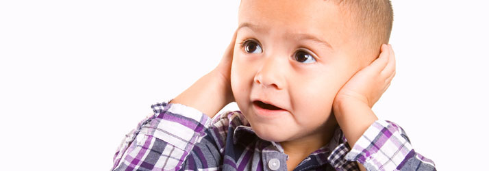 Ear Tubes For Kids in Waukesha WI